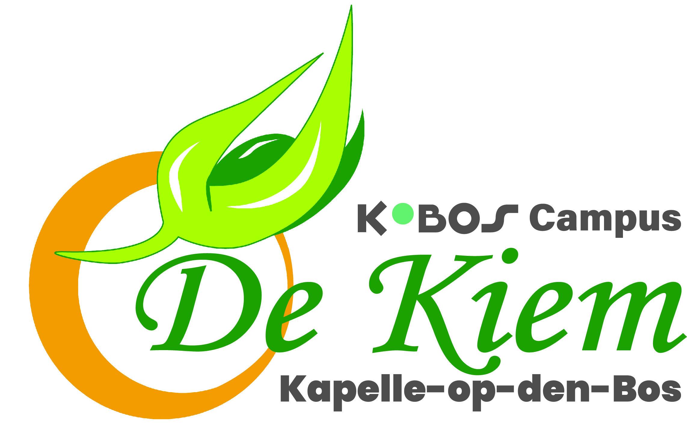 VBS De Kiem